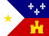 2000px-Flag_of_Acadiana.svg.png