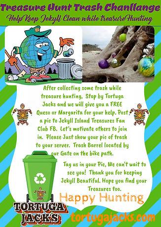 Copy of Trash truck birthday theme invit
