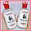 Thumbnail: THAYERS ALCOHOL-FREE ROSE PETAL WITCH HAZEL WITH ALOE VERA TONER 355ML