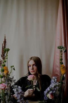 EcoSexual-Editorial-Glasgow-Melody-Joy-C