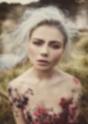 JodieMann_Fire&IceEditorial_WEB-3.jpg