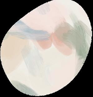 Artboard%252012%2520copy_edited_edited.p