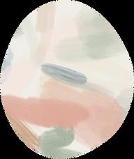 Artboard%252012_edited_edited.png