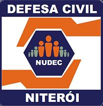 logo-nudec.png