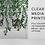 Thumbnail: CLEAR MEDIA PRINTS