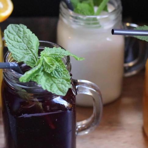Fresh Juices.mp4