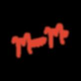 Mezza Me Logo Large-01.png