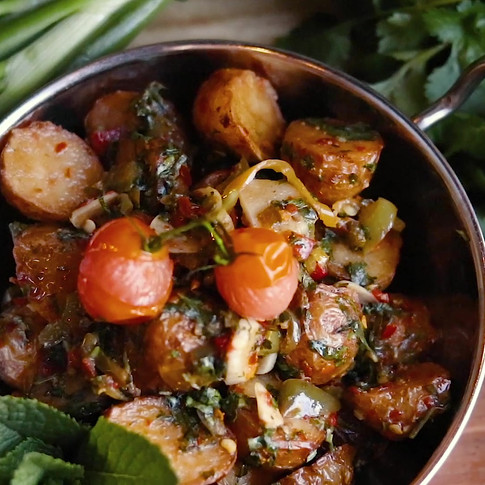 Spicy Potato.mp4