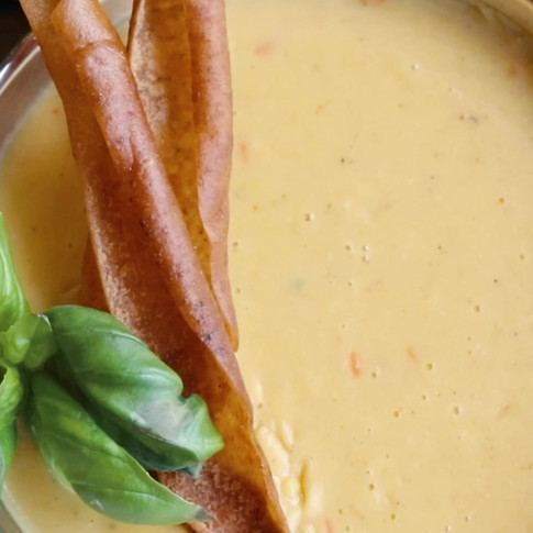 Lentil Soup.mp4