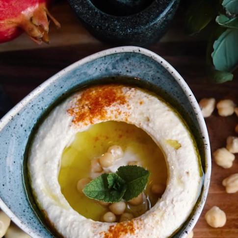 Hummus.mp4