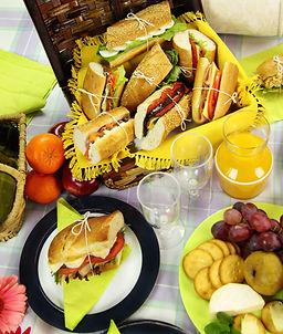 picnic choice baguette.jpg
