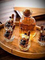 gentlemanś cigar bar