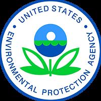EPA3.png