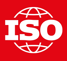 1200px-ISO_Logo_(Red_square).svg.png