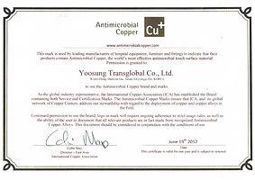 ICA certification.jpg