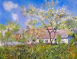 printemps-giverny-1886-7_12431_edited.jp