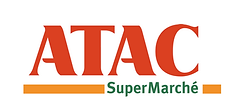 Atac_supermarché.png