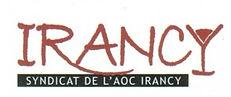 syndicat-vins-AOC-Irancy-300x126 (1).jpg