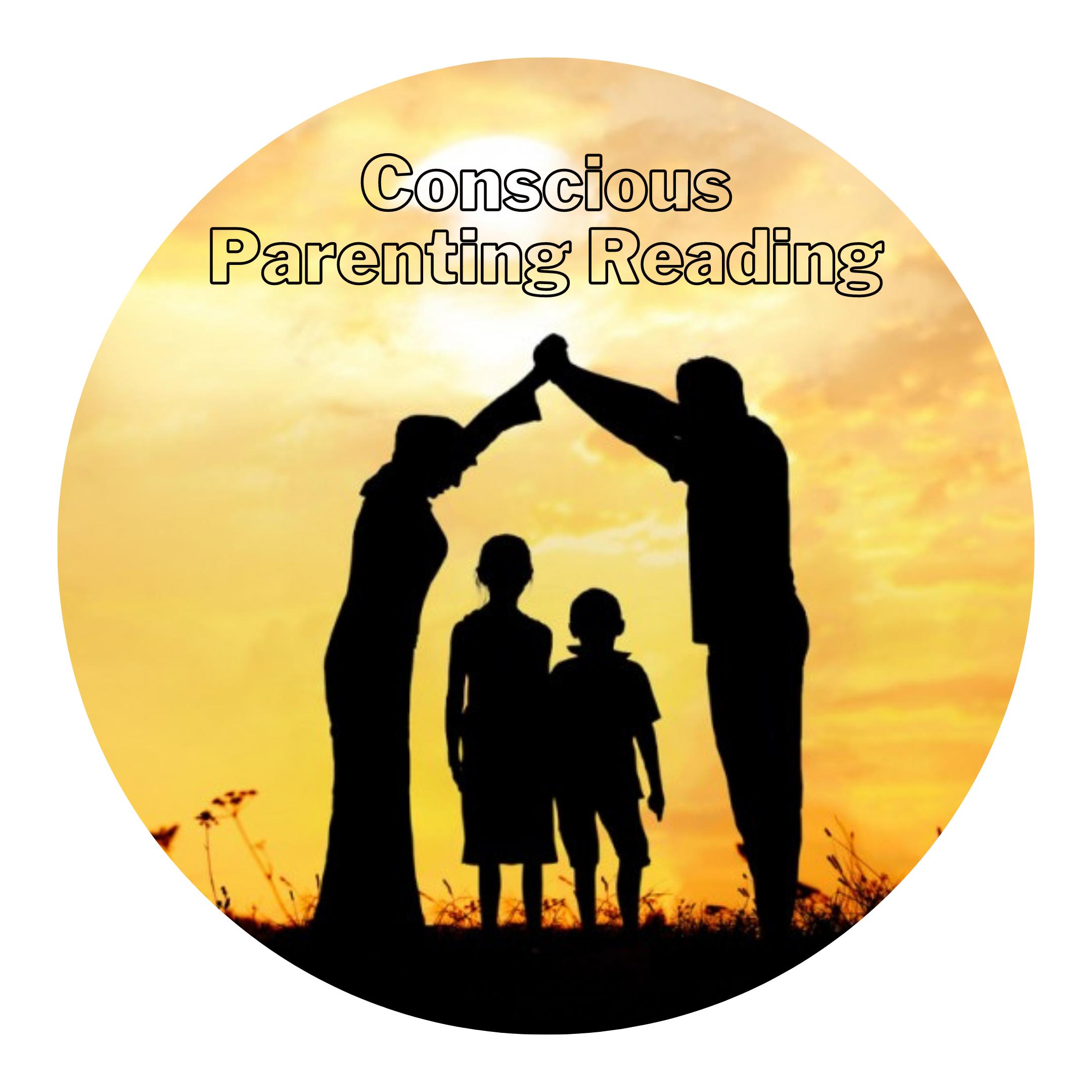 Conscious Parenting Astro Reading