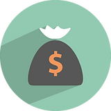 dollar-collection-icon.png