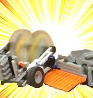 battlebots thumbnail no text.jpg