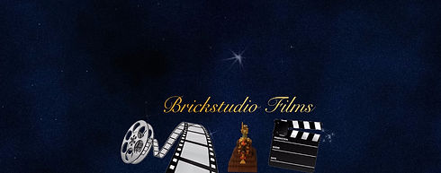Welcome_to_Brickstudio_SMALL_edited.jpg