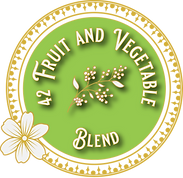 immune support label.png