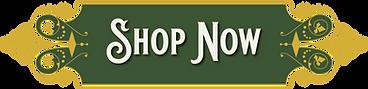 Shop now Button.png