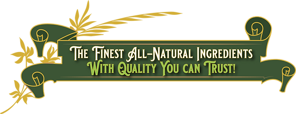 Quality ingredients banner 2.png