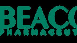 Beacon Pharmaceutical Jupiter Comparable Market Analysis