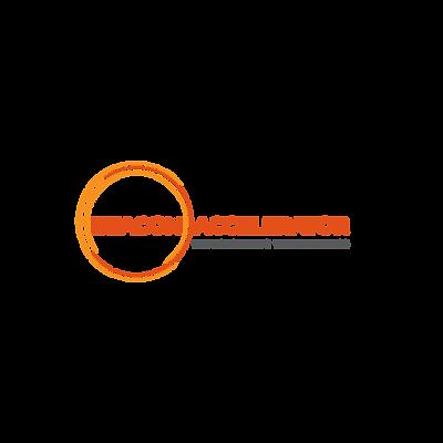 Beacon-Accelerator-01 Circle PNG website