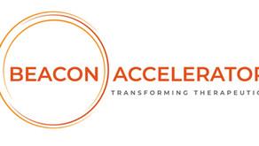 Beacon Accelerator Comparable Market Analysis