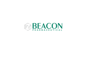 beacon_2.png