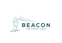 Beacon Pharmaceutical Logo-01.png