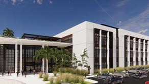 Biotech in Palm Beach County