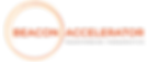 Beacon-Accelerator-01%20Circle%20PNG%20w