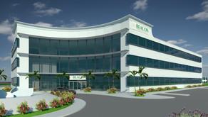 Beacon Pharma Plans Life Science  Complex
