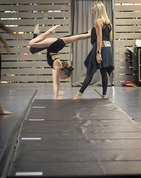 Dance Classes Trinity Florida