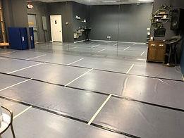 Dance Classes Trinity