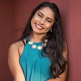 Dance Classes Trinity, Florida Alitza Navarro