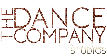 Copy of Copy of The Dance Company at.png