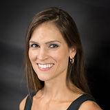 Dance Classes Trinity, Florida Heather Osarczuk
