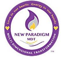 New Paradigm Multi-Dimensional Transformation