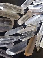 singing crystals 1.jpg