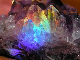 crystals_intro.jpg