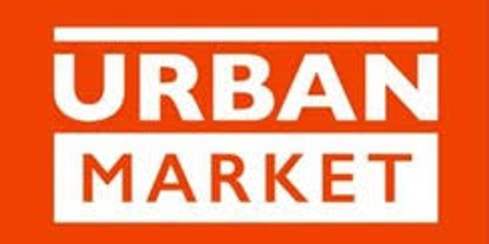 Urban Market Dundee