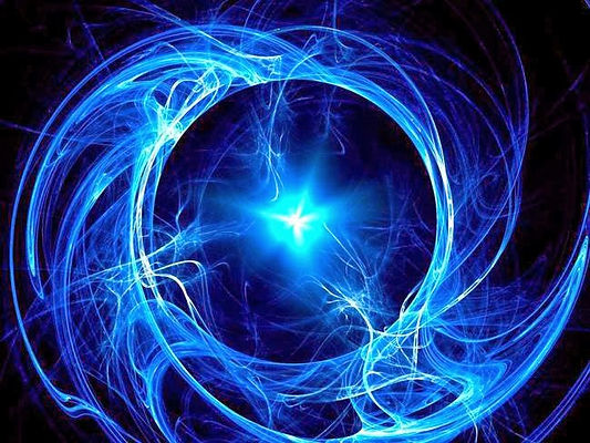 cosmic energy blue swirl.jpg
