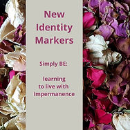 New Identity Markers