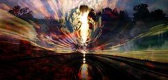 cosmic energy swirl.jpg