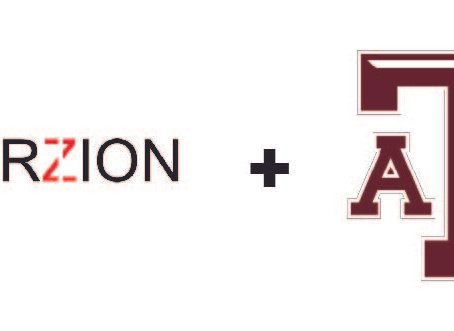 NEW RESEARCH DONE BY TEXAS A&M  AVERZION - DOES IT WORK?
